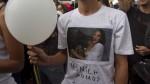Venezuela: Oposición pidió más recursos contra inseguridad - Noticias de henrique capriles radonski