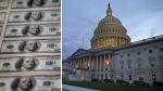 Más de la mitad de congresistas de EE.UU. son millonarios - Noticias de darrell issa