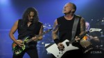 Diez canciones que Metallica debería tocar en Lima - Noticias de exploración especial