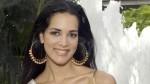 Mónica Spear: identifican al autor material del asesinato - Noticias de eva josefina armas