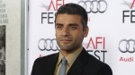 Oscar Isaac, el guatemalteco que cautiva a Hollywood - Noticias de jeremy key
