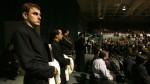 Los poderosos Legionarios de Cristo se juegan su futuro en Roma - Noticias de hilda saldarriaga
