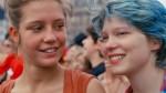 Globo de Oro: Las nominadas a mejor película extranjera - Noticias de cannes 2013