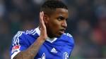 Jefferson Farfán anotó doblete en triunfo del Schalke 04 - Noticias de prince boateng