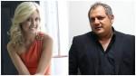 """Jéssica Tapia: """"Solo Álamo puede ayudarse"""" - Noticias de steven dykeman"""