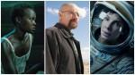 Estos son todos los nominados al Globos de Oro - Noticias de phil spector
