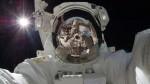 ¿Cómo sobreviven los astronautas la soledad en el espacio? - Noticias de richard gordon
