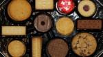 ¿Qué tienen en común las galletas y la cocaína? - Noticias de personas amputadas