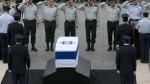 Israel despide a Ariel Sharon frente al Parlamento - Noticias de ariel sharon