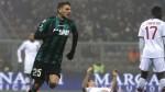 Berardi hizo cuatro goles y Sassuolo le ganó 4-3 al AC Milan - Noticias de domenico berardi