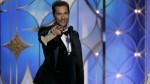 Matthew McConaughey en 5 películas dramáticas imperdibles - Noticias de jeff nichols