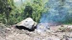 Nueve personas han muerto los últimos 10 días por lluvias - Noticias de quellouno
