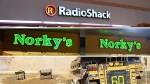 ¿Qué compras de empresas se concretarían este año? - Noticias de radioshack