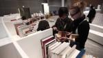 Estos son los 10 libros más vendidos en América Latina - Noticias de cassandra clare