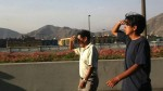 Lima Este registrará esta semana niveles de radiación extrema - Noticias de radiación solar