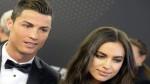 CR7, el Balón de Oro que casi deja el fútbol a los 15 años - Noticias de luis fonsi