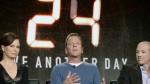 """La exitosa serie """"24"""" regresará en mayo a EE.UU. - Noticias de jack bauer"""