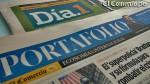 Economía & Negocios se renueva por dentro y por fuera - Noticias de augusto townsend klinge