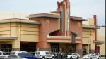 Florida: Hombre es asesinado por usar su celular en el cine - Noticias de doug tobin