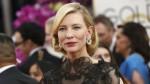 Globo de Oro: cinco cosas que nos deja con relación al Óscar - Noticias de jim payne