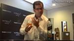 ¿Cómo se toma correctamente el whisky escocés? [VIDEO] - Noticias de arturo savage