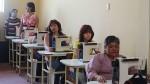 Ganancias de las cajas rurales se redujeron 96% a noviembre - Noticias de equilibrium