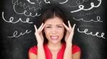 Mide tu nivel de estrés a través de la saliva - Noticias de pablo longueira
