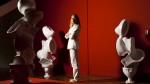 Un recorrido por la nueva muestra de Cecilia Noriega- Bozovich - Noticias de cecilia noriega bozovich