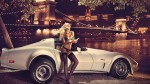FOTOS: Sexy calendario Miss Tuning 2014 - Noticias de leonie hagmeyer reyinger