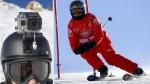 Primeras conclusiones tras investigar el casco de Schumacher - Noticias de patrick quincy
