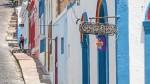 Descubre la ciudad que tendría el mejor carnaval en Brasil - Noticias de turismo en brasil
