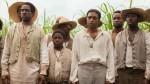 """""""12 años de esclavitud"""": cinco razones por las que debes verla - Noticias de solomon northup"""