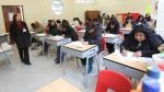 Examen para directores y subdirectores se realizaría en junio - Noticias de ley de reforma magisterial