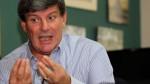 Fiscalía archiva denuncia contra Rafael Rey por Caso Global CST - Noticias de vrae