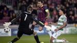 Xavi Hernández es tentado por el Manchester City - Noticias de xavi hernández