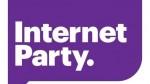 Dotcom se lanza a la política y presenta el Partido Internet - Noticias de kim dotcom mega