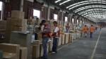 Crecimiento de Latinoamérica dependerá de EE.UU. y China - Noticias de thomas sparrow