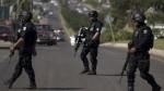México: la difícil tarea de pacificar Michoacán - Noticias de juan jurado