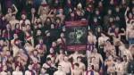 Piden prohibir chistes sobre homosexuales en estadios alemanes - Noticias de thomas hitzlsperger