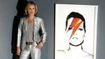 Kate Moss: La súper modelo cumple 40 años - Noticias de pete doherty