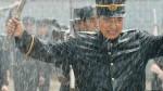 10 cosas que quizás no sabías sobre el cine de Corea del Norte - Noticias de nathaniel parish flannery
