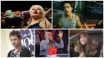 Diez momentos bochornosos que ocurrieron en la TV local - Noticias de el gran show víctor hugo
