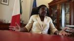 Italia: Partido xenófobo arrecia sus ataques a ministra negra - Noticias de cecile kyenge