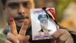 Egipto: votación por nueva constitución finaliza pacíficamente - Noticias de abdel fattah al sisi