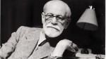 Trataron de robar las cenizas de Freud, padre del psicoanálisis - Noticias de daniel candler