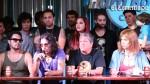 Acustirock V reunirá a más de 30 bandas de rock en febrero - Noticias de marcelo motta