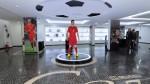 Cristiano Ronaldo exhibirá Balón de Oro en su museo en febrero - Noticias de nuno mendes