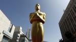 Óscar 2014: estos son todos los nominados - Noticias de alexander song