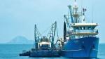 Año movido: Se avecinan compras y ventas en el sector pesca - Noticias de tri marine