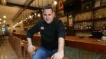 Nicolás Zunino retorna a la escena gastronómica - Noticias de luciano mazzetti